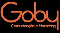 Logo-Goby-Laranja